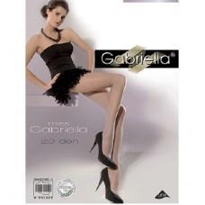 Dresuri Miss Gabriella 20 DEN
